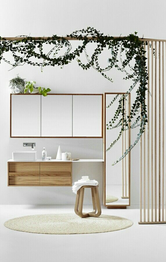 reece bathroom mirrors 1000 ideas about bathroom mirror cabinet on 14127