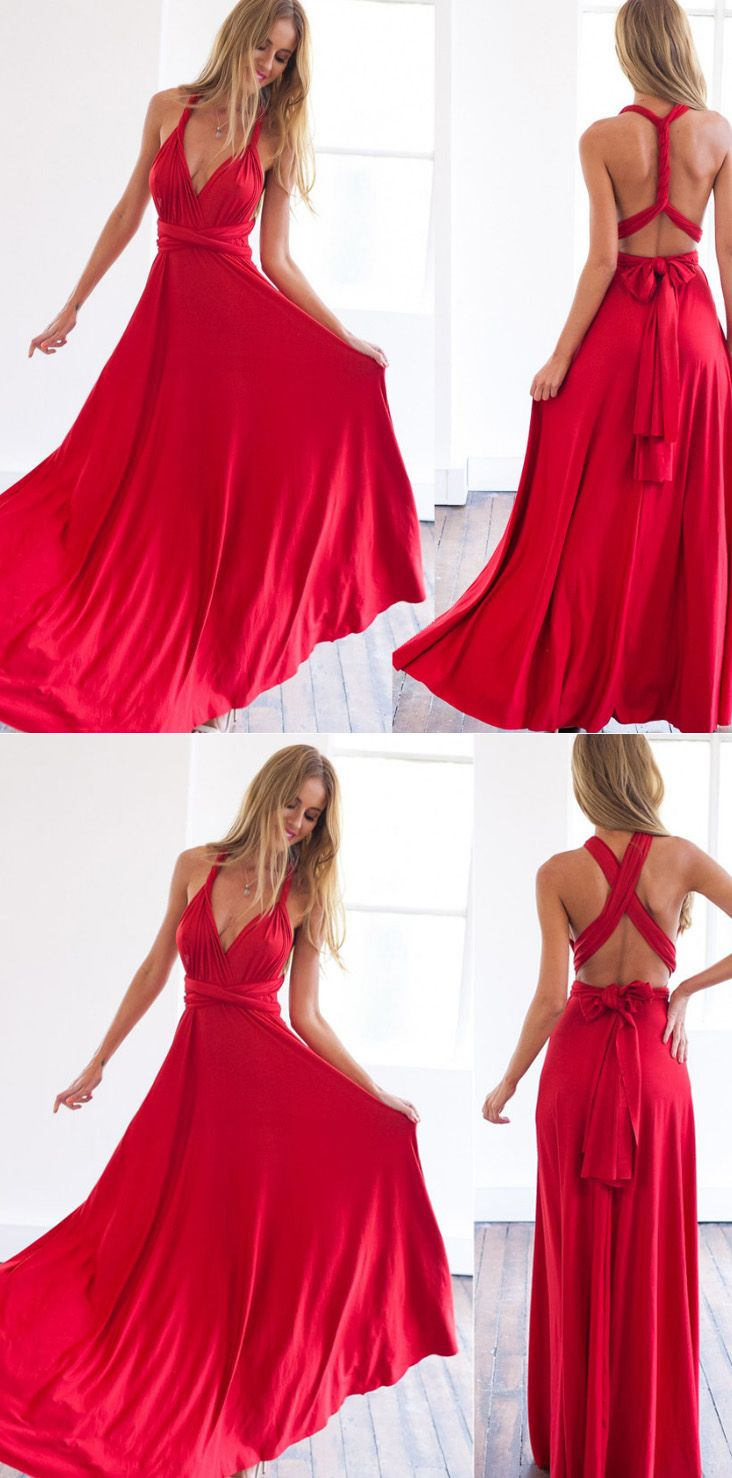best dresses images on pinterest evening gowns formal prom