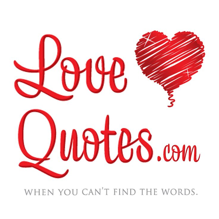 ... one each other. - http://www.lovequotes.com/the-most-important-one