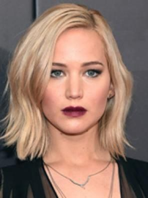 """2016 