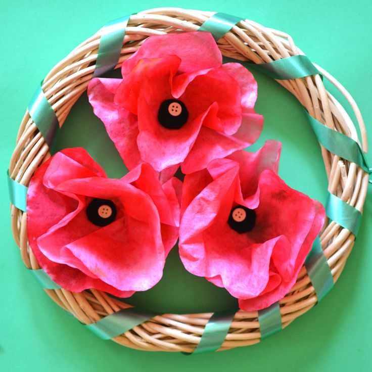 ... on Pinterest | Crafts, Veterans day and Remembrance day activities