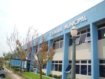Câmara Municipal de Araucária. Galeria de Fotos | Prefeitura Municipal de Araucária