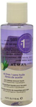 Women Almay Oil Free Sans Huile Eye Liquid Makeup Remover 1 pcs sku 1792399MA *** Details can be found by clicking on the image.
