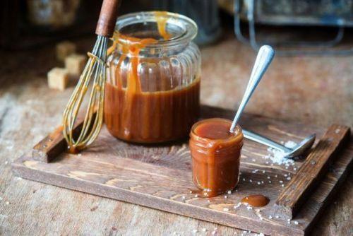 How To Make Instant Pot Caramel From Condensed Milk Recipe Learn  Mein Blog: Alles rund um die Themen Genuss & Geschmack  Kochen Backen Braten Vorspeisen Hauptgerichte und Desserts