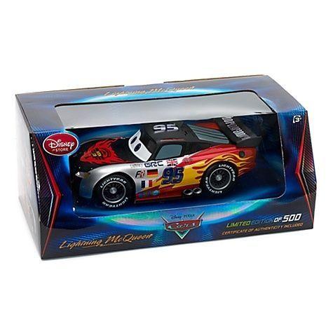 221 besten Disneys Cars Toys Bilder auf Pinterest