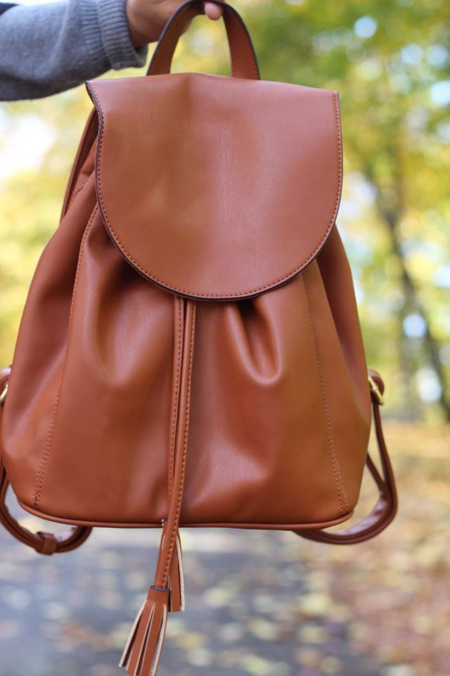 backpack purse old navy