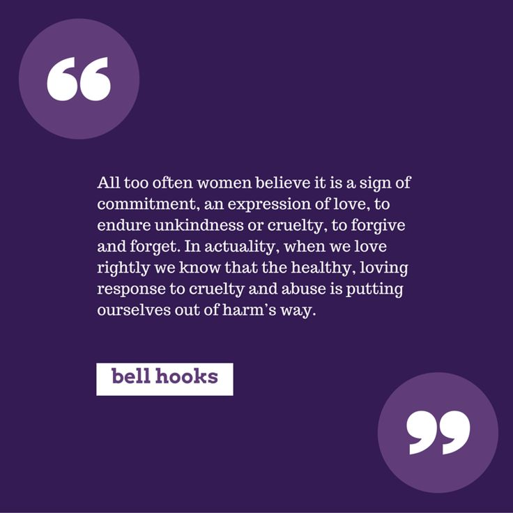 bell hooks racism and feminism Hooks, bell feminist theory from margin to center feminist writing must be determined not only by the way a work is received among feminist activists but by the extent classism, her racism, her sexist attitudes towards the masses of.
