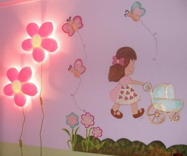 Na hora de montar o cantinho para o bebê, queremos ter certeza de que ele se sinta o mais confortável possível e que tenha um quarto bonito e