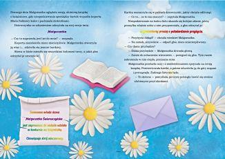 Ilustracja bajki dla dzieci. http://szukamprezentu.pl/ksiazka-konkurs-na-ksiezniczke.html