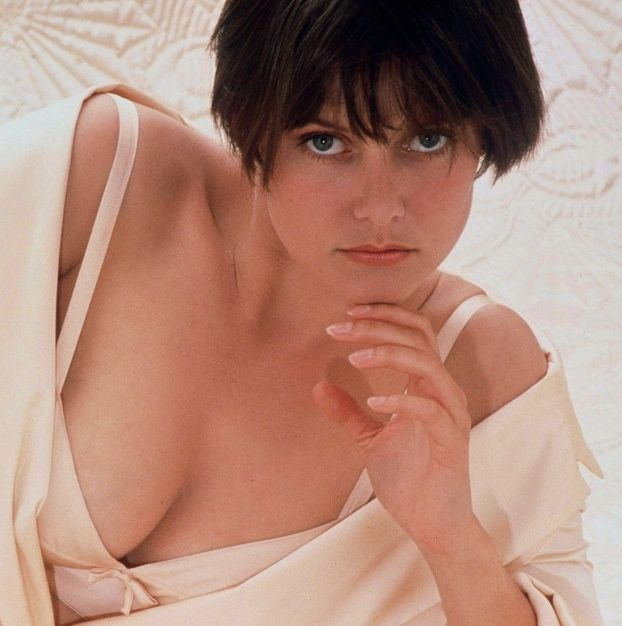 91 Best Images About Carey Lowell On Pinterest