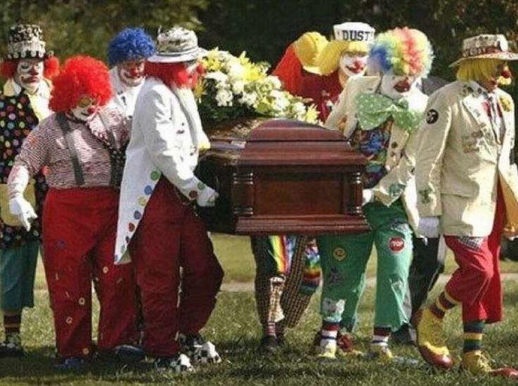 aumentano le persone che desiderano pianificare il proprio funerale per... - Cronache