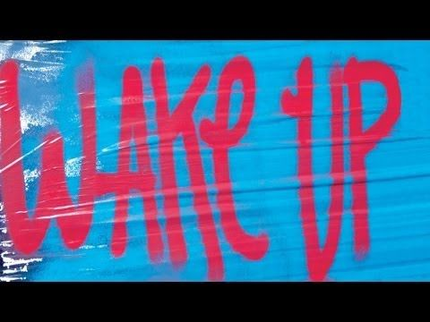 Birth of the Soul Jazz - Wake Up! 2 hours and 36 minutes of Soul Jazz, 26 great tracks! - YouTube