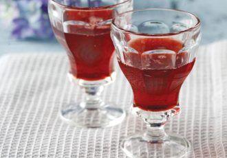 Λικέρ φράουλα-featured_image