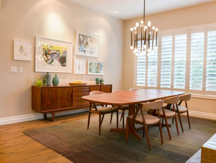 The 25+ Best Beige Dining Room Ideas On Pinterest | Beige Kitchen, Formal  Dinning Room And Beige Dining Room Furniture