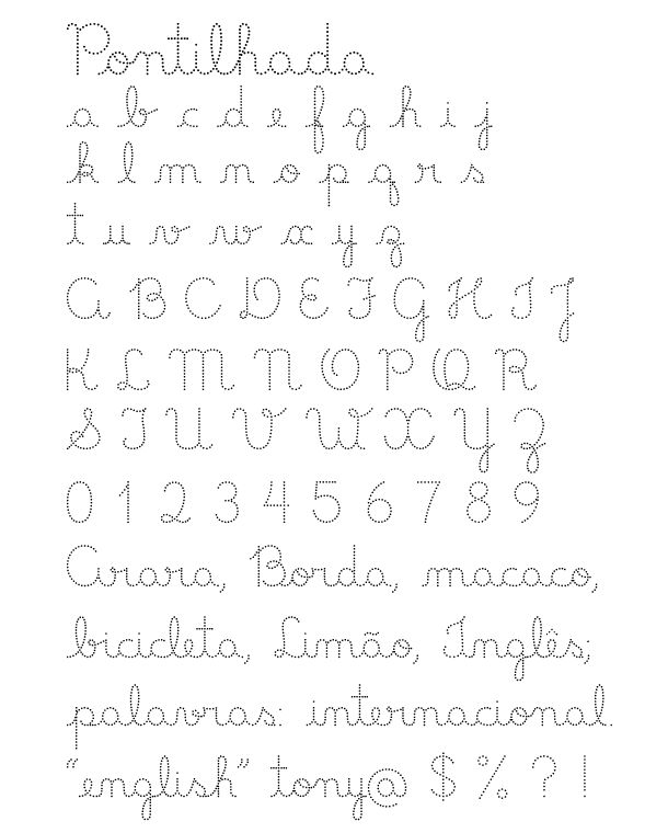 atividades da letra b pontilhada para imprimir - Pesquisa Google