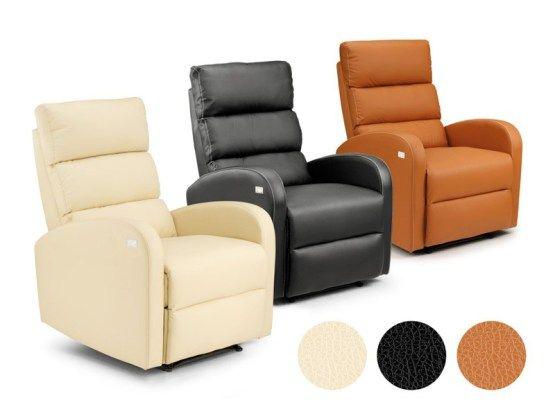 SillónRelax.com – sillones reclinables y con elevador