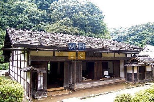 Desain Rumah Minimalis Model Jepang (53)