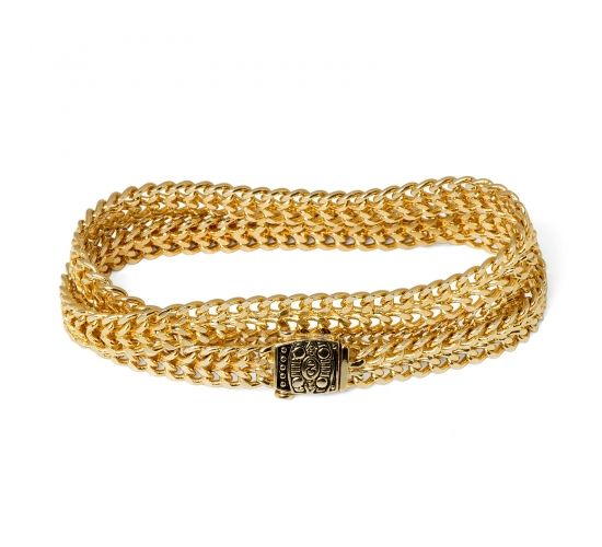 Bracelet EXPRESSION #carolineneron #caroline #neron #fashion #jewelry