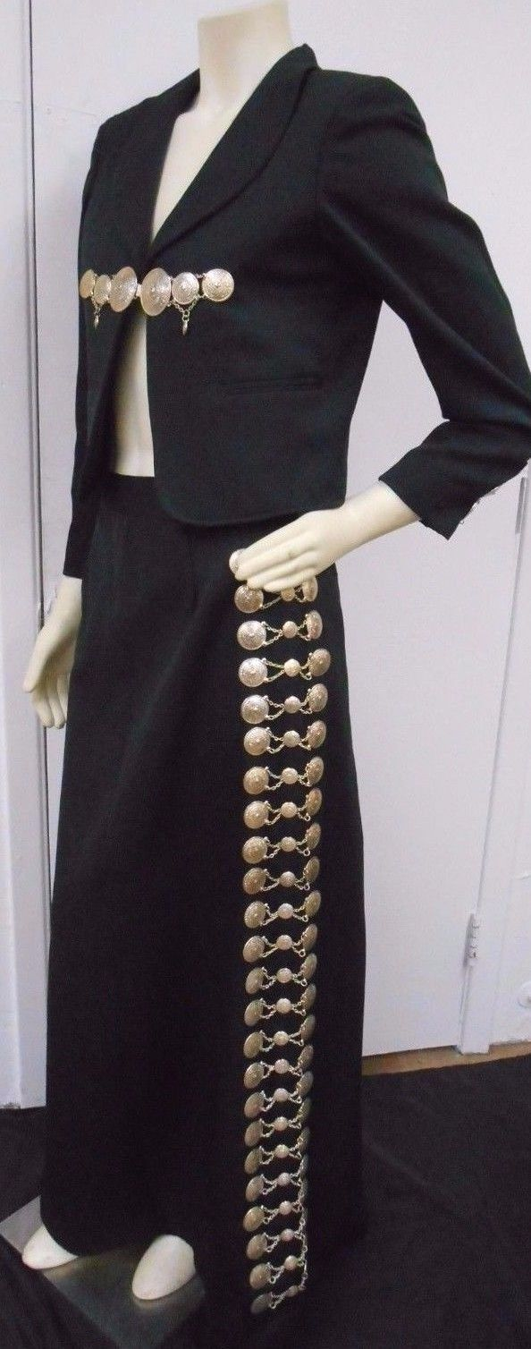 mexican charra mariachi suit costume mexico skirt ladies