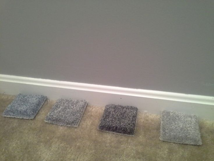 Which Color Carpet With Gray Walls? (bedroom) Grey Walls What Color Carpet Perfect Grey Walls What Color Carpet Remodel}