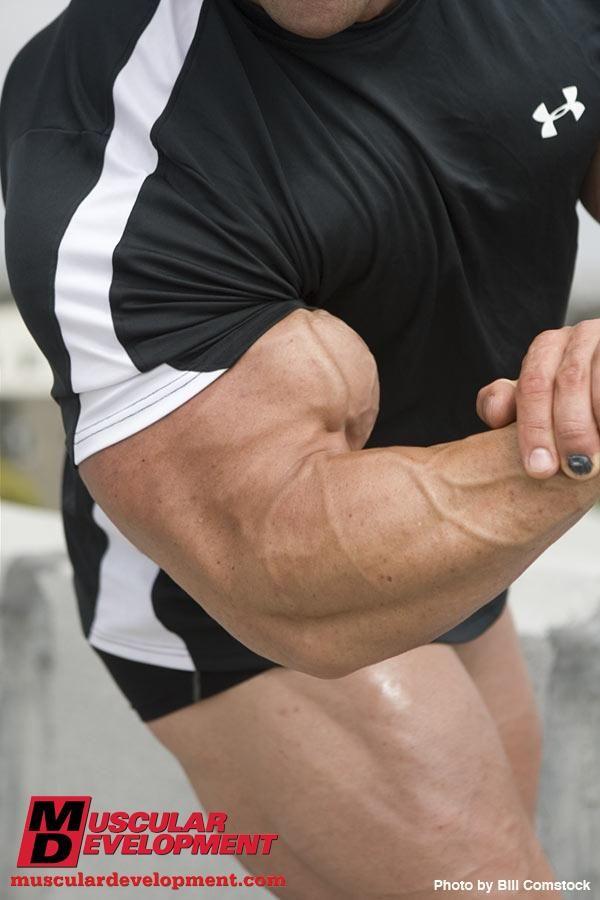 Robert Burneika | Nice bodys | Pinterest | Bodybuilding