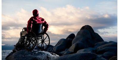 ΕΛΛΗΝΙΚΗ ΔΡΑΣΗ: Μεγάλες μειώσεις στις νέες αναπηρικές συντάξεις.