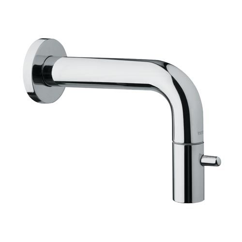 Kitchen Faucet Fittings