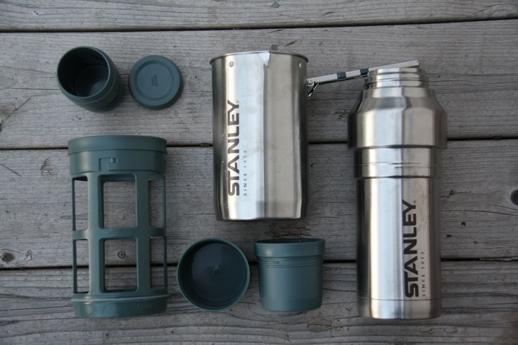 Insulated Travel Mugs: Keeping It Hot (or Cold) On-the-Go