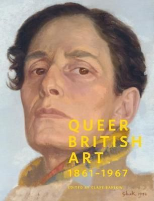The 18 best rainbow history recent titles of lgbt interest images on queer british art download read online pdf ebook for free epub fandeluxe Gallery