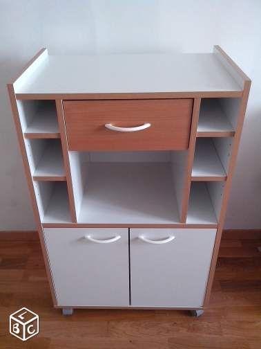 les 25 meilleures id es de la cat gorie meuble micro onde sur pinterest compteur de bois. Black Bedroom Furniture Sets. Home Design Ideas