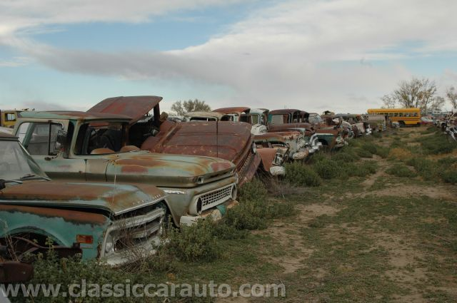 17 Best Images About Junkyard Amp Rusty Cars On Pinterest