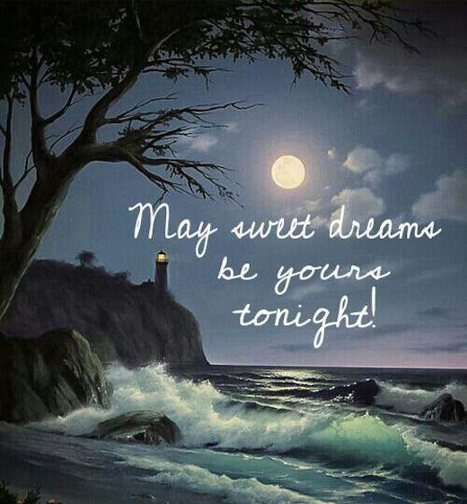 81 Best *Good Morning... Good Night Images On Pinterest
