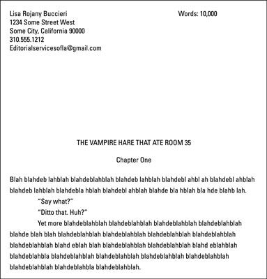essay writing pdf book