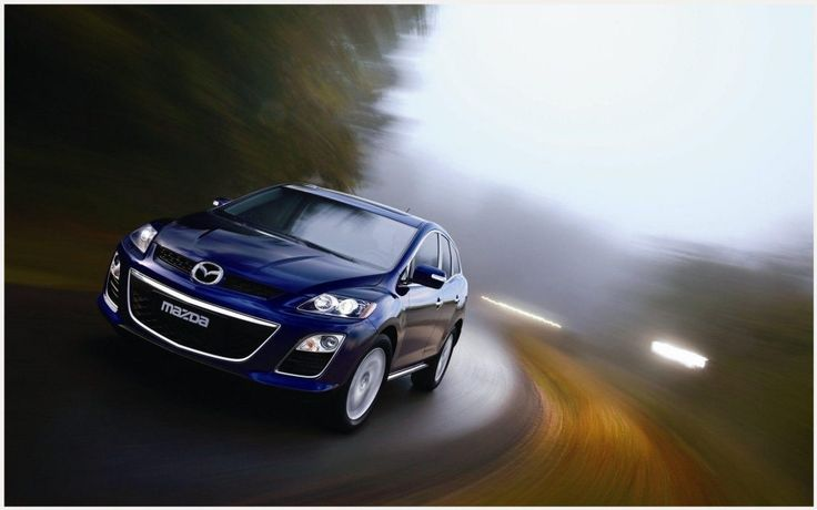 Mazda CX 7 Car Wallpaper | mazda cx 7 car wallpaper 1080p, mazda cx 7 car wallpaper desktop, mazda cx 7 car wallpaper hd, mazda cx 7 car wallpaper iphone