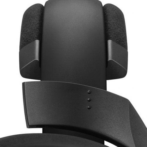 Sennheiser HD 800 S Open Back Over-Ear Headphone
