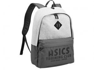 Рюкзак asics training backpack ss14 рюкзак wenger 3263204410