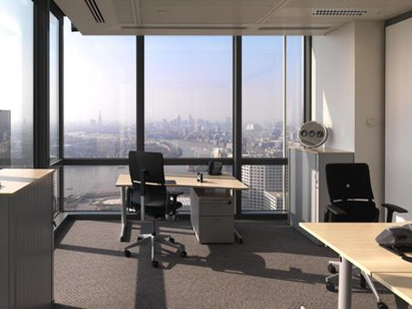 offices in canada - Google Search