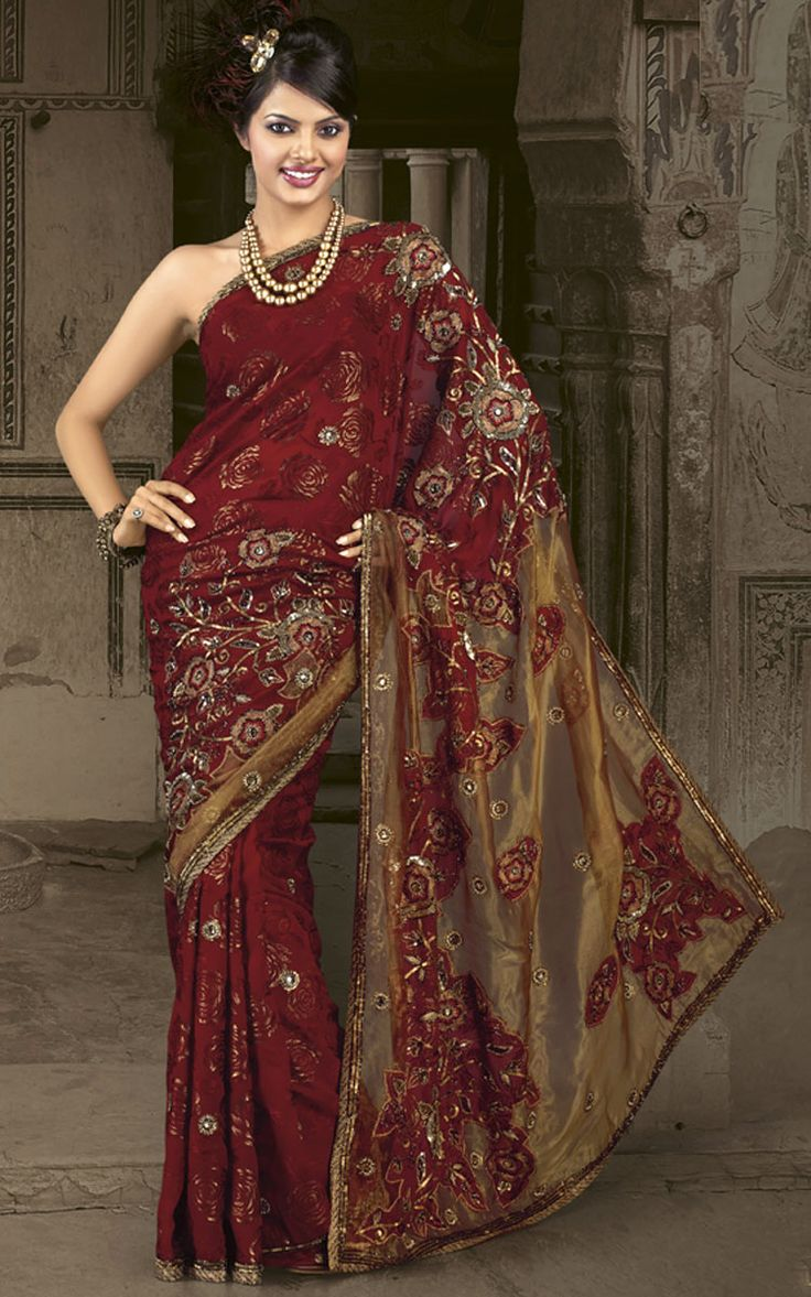 models in colors | Labels: Beautiful Saree Wallpapers Beautiful Saree Pictures , Images