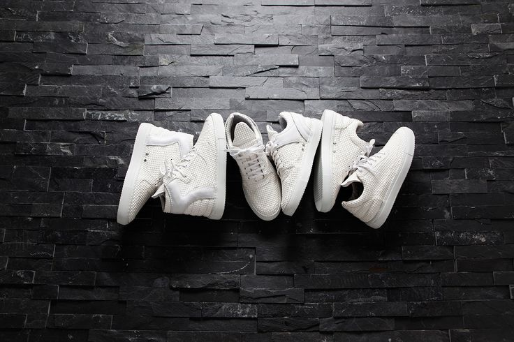 Filling Pieces 2015 Fall/Winter Drop 2