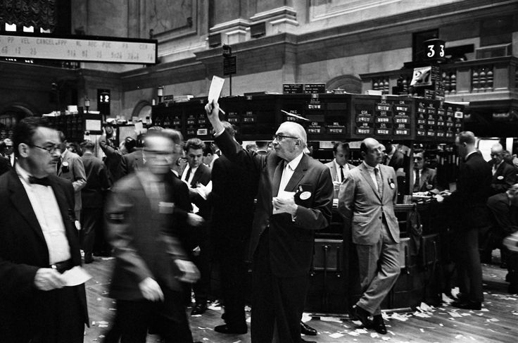 Stock Market Fraud and Stock Brokers - Stock fraud usually takes place when stock brokers try to manipulate their customers into trading stocks without regard for the customers own real interests.