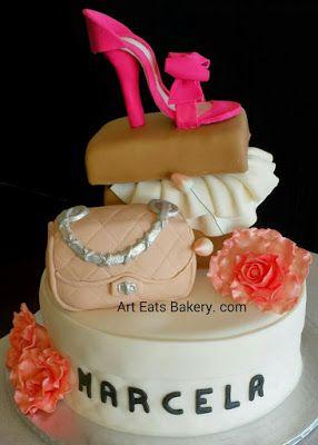 Best Cake Squares Greenville Sc