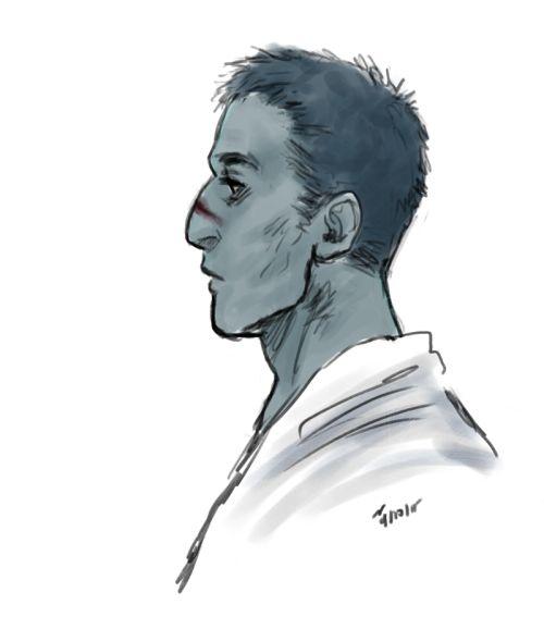 Niederhagen - Il Segreto Perduto (Prologo)  https://www.facebook.com/ilsegretoperduto/photos/a.1401348563238953.1073741829.1400649016642241/1401349079905568/?type=3&theater  #niederhagen #ilsegretoperduto #thriller #giallo #libro #thriller #secondaguerramondiale #romanzo #guerra #nazismo #storia #hitler #amazon