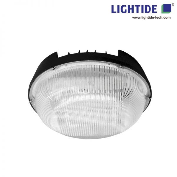 LED Canopy Lights 45W 70W 120W 150Watt Commercial Fixture HID//HPS Replacement