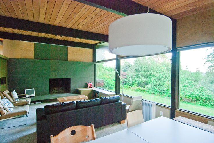 10 forgotten lessons of mid century modern design mitte des jahrhunderts modernes - Mitte Des Jahrhunderts Modernes Haus