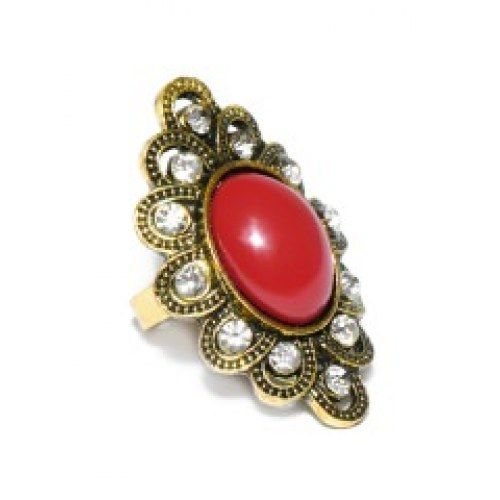 ring - Online Shopping for Rings by om shiva