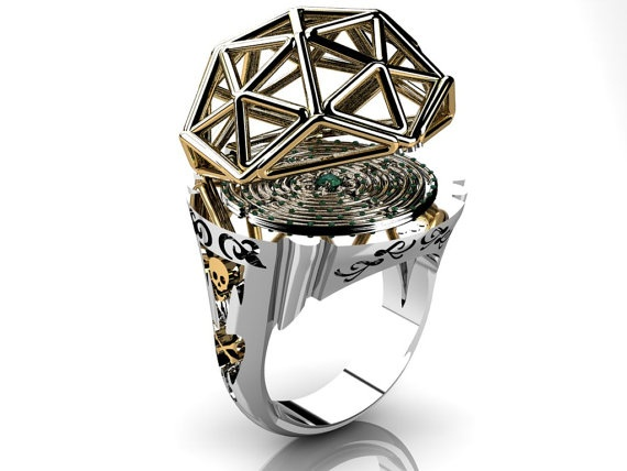 Best Place To Sell Diamond Ring In Atlanta