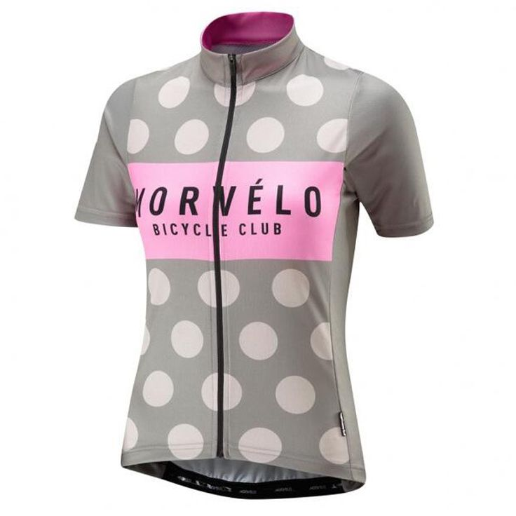 NEW 2017 morvelo Women Professional team Summer Quick drying\breathable bike jerseysor bib shorts Ciclismo mtb cycling jersey