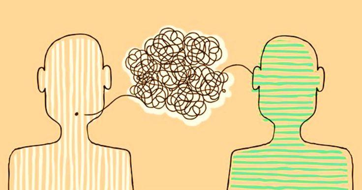 O trabalho psicoterapêutico é uma via de mão-dupla. Não adianta apostar todas as suas fichas em um profissional e não esperar que seja necessário um esforço da sua parte.