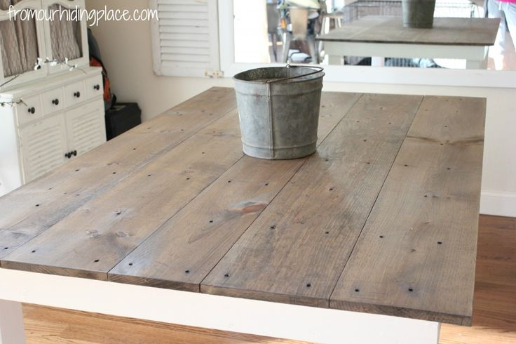 Minwax Special Walnut Small Dining Pinterest Stains