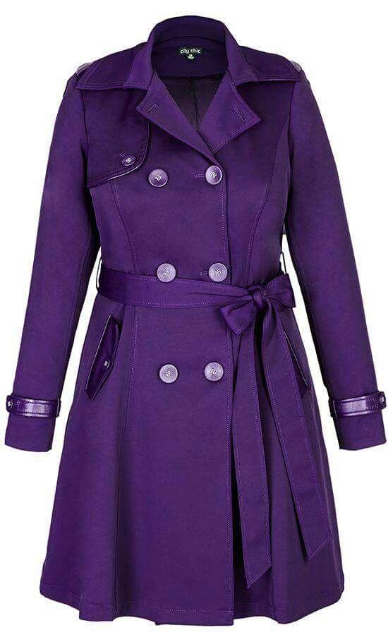#happyskirtt.com #purple